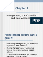 Chapter 1 & 2