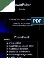 kp-1-1-12-better-powerpoint.ppt