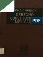 libro derecho financiero mexicano sergio francisco garza pdf