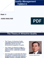 10 Lecture g Kano Analysis