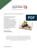 Manual+Del+AfiliadoNUEVO