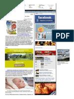 Www Bolsonweb Com Ar Diariobolson Detalle Php Id Noticia=25613