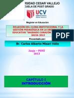 Diapositiva Carlos Mizari Tesis