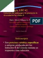 ImmunologíaLEC2 PROF VER