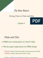 Ch9_Disks_06