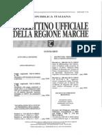 """Bando per la realizzazione Progetto """" Donne che fanno Arte"""" Bollettino n. 93 Del 28.11.2013"""