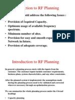 Rf-Planning