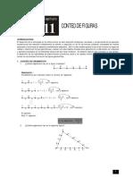 Conteo Figuras 11