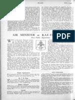 1938 - 1602