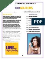 pr writing newsletter pdf