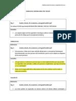 Consultas - Sistema Core Utec-tecsup_tgestiona