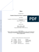 PhDThesis Lotte 2008