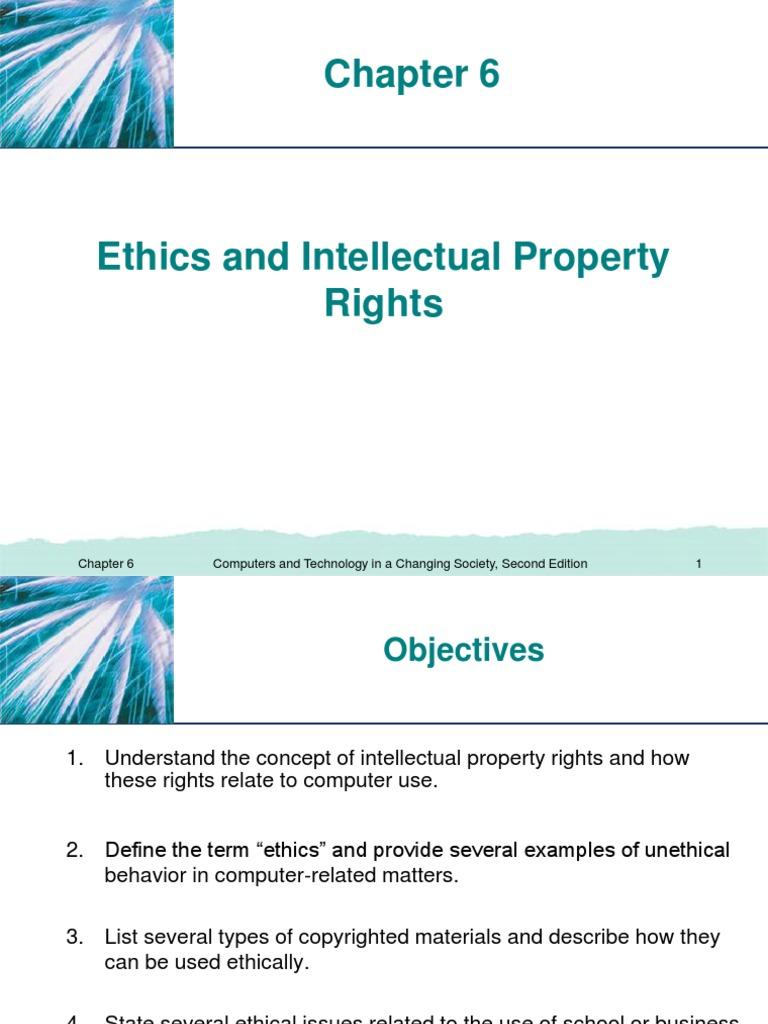 Celebrity Culture | Practical Ethics
