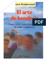 ElArteDeBendecirPierrePradervand