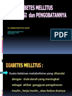 Komplikasi Diabetes Melitus[1].Ppt4