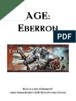 Age Eberron v0 1