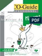 150087663 Guide Professionel Metier de Peinture