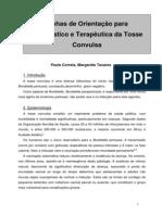 Recomendacoes_Tosse_Convulsa