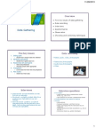 Topic 3 - Slides_2