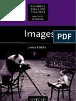 Images Book - Jamie Keddie