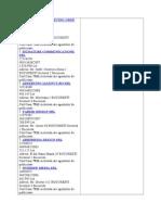 7311 - Activ Ale Ag de Publicitate -p46-92