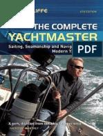 1408129841 Yacht Master
