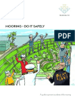 Guidance_Mooring - Do It Safely_0