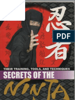 Secrets-of-the-Ninja