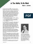 TPT(Lehrman)WorkEnergy