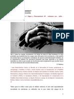 JESÚS MARTÍN-BARBERO*  Estética en comunicación  .pdf