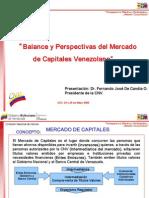 PresentacionUCV240506