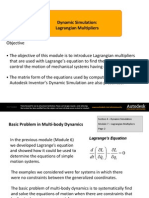 Section4 Module7 Lagrangian Multipliers (1)