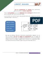 01 Grafcet Generalites Prof