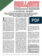 El Brillante 29122013.pdf
