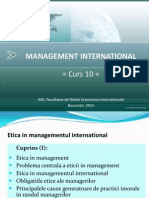 11 Etica_2012-2013