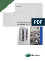 Brochure Rectifier SG8825863ES A02-05.13 (1)