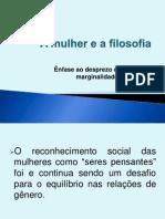 amulhereafilosofia-130305044054-phpapp02