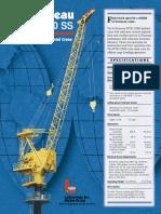 Pcm120 Brochure