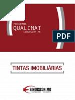 Cartilha_Tintas_Imobiliarias