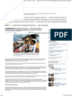 - News_ Disaster Relief _ Devex