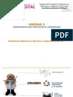 herramientasquefortalecenelaprendizajeu4-111219153634-phpapp02.pdf