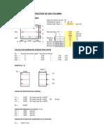 JRCC-plantilla iteraccion