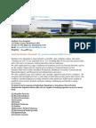 Southern Cross Hospitals (SCH)..pdf