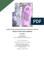 4868011.2009.pdf