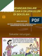 Perundangan Pengurusan Koku_SM2011