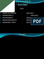 ilmubahanii-120414001057-phpapp01.pptx