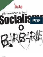 debate socialista n7