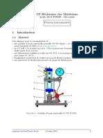 TP_flexion.pdf