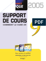 Windev 9 SupportDeCours.pdf