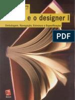 O Livro e o Designer I - Roger Fawcett-Tang - 01
